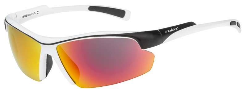 Športové slnečné okuliare RELAX Lavezzi R5395E
