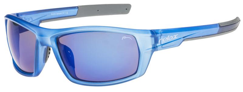 Športové slnečné okuliare Relax Sampson R5403G