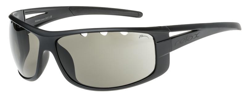 Športové slnečné okuliare Relax Union R5404H