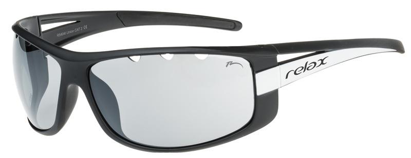 Športové slnečné okuliare Relax Union R5404I