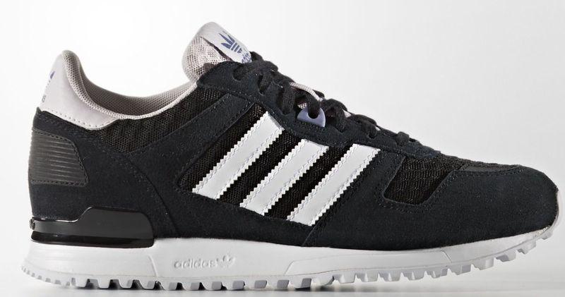 Topánky adidas ZX 700 W S79795 6 UK