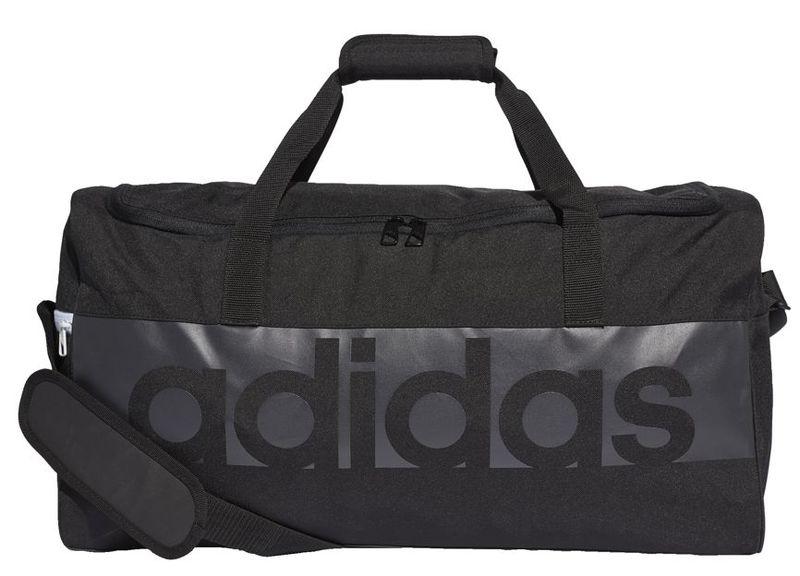 Taška adidas Linear TIRO Teambag M S96148