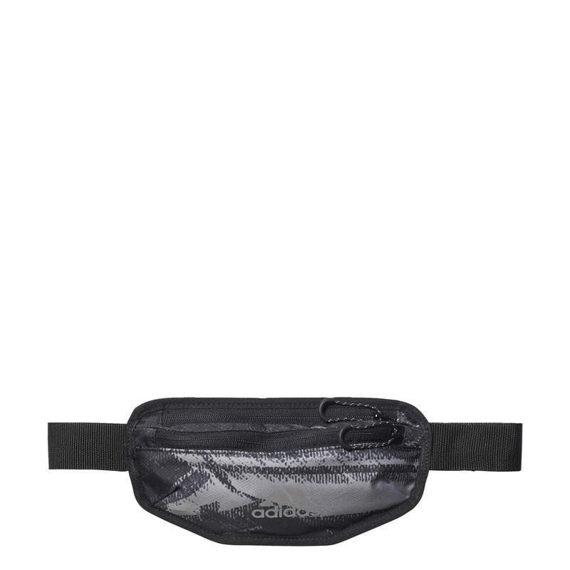 Ľadvinka adidas Running Graphic Waistbag S96353
