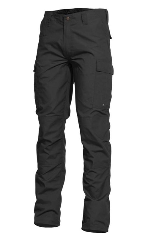 Nohavice PENTAGON® BDU 2.0 čierna 44