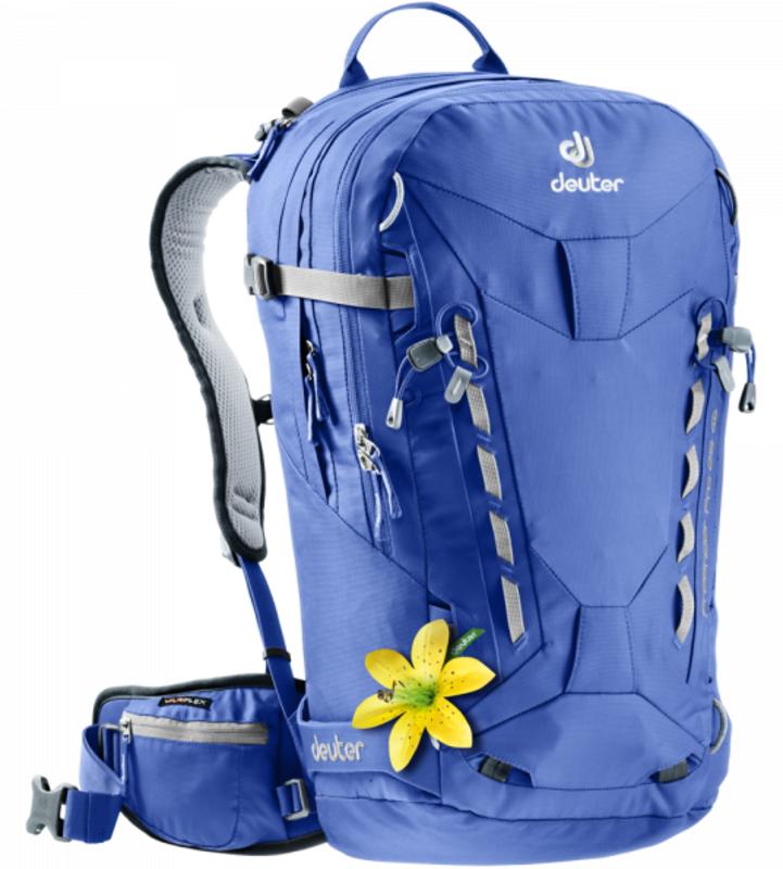 Batoh Deuter Freerider Pro 28 SL (3303317)