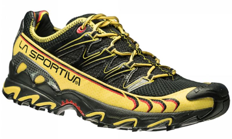 Topánky La Sportiva Ultra Raptor 41,5