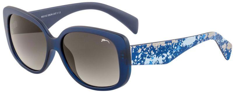 Slnečný okuliare RELAX Ebon modré R0313C