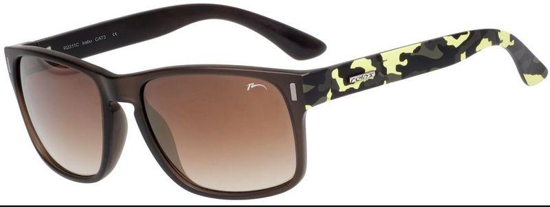 Slnečný okuliare RELAX Irabu R2311C