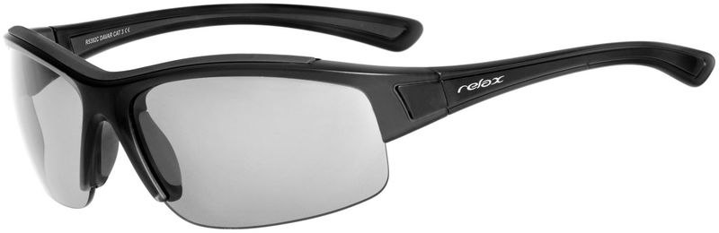 Športové slnečné okuliare RELAX Davar R5392C