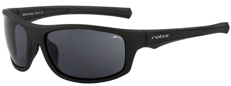 Športové slnečné okuliare RELAX Gall R5401A