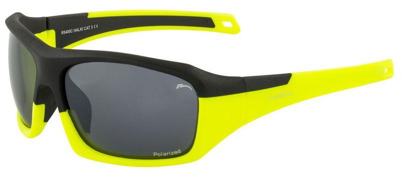 Športové slnečné okuliare RELAX Halki R5400C