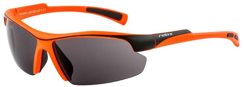 Športové slnečné okuliare RELAX Lavezzi R5395D