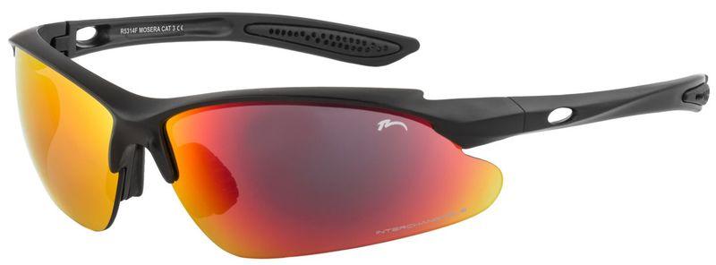 Športové slnečné okuliare RELAX Mosera R5314F
