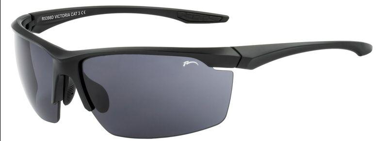 Športové slnečné okuliare RELAX Victoria R5398D