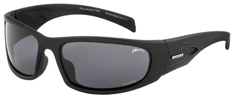 Športové slnečné okuliare Relax Nargo R5318G