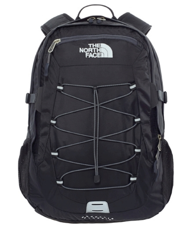 Batoh The North Face BOREALIS CLASSIC CF9CKT0
