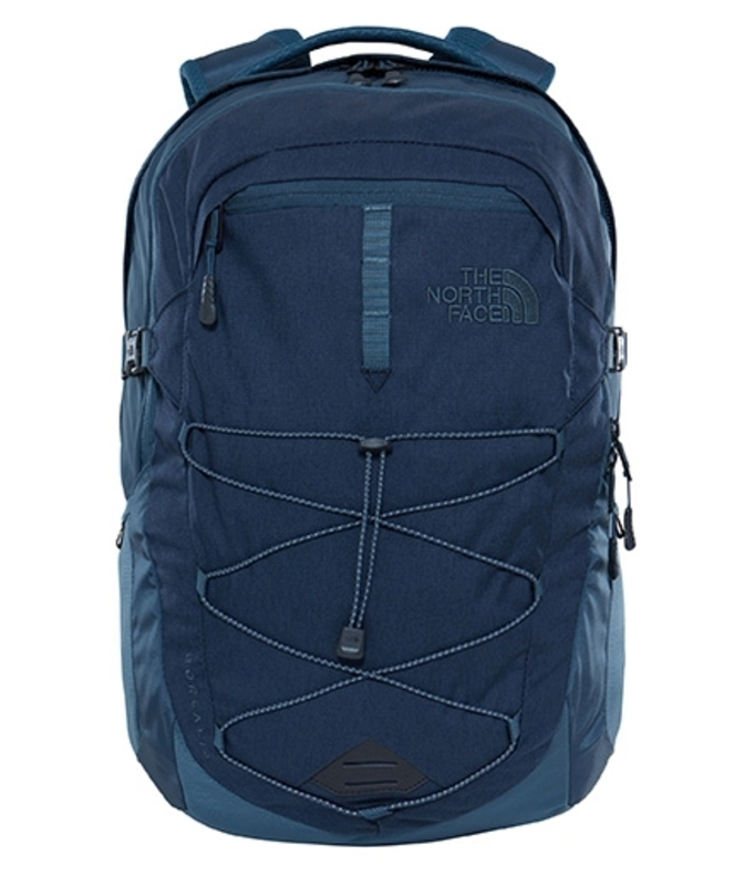 Batoh The North Face BOREALIS CHK4ZRG