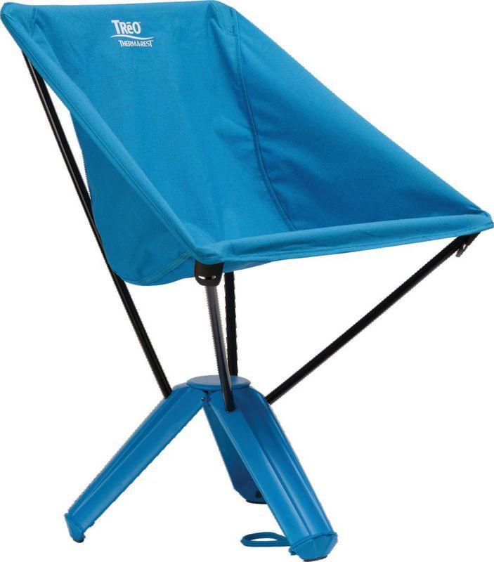 stolička Therm-A-Rest Treo Chair Blue 09227