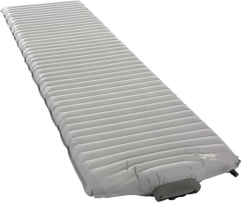 Karimatka Therm-A-Rest NeoAir XTherm MAX SV Large 2018 - 10436