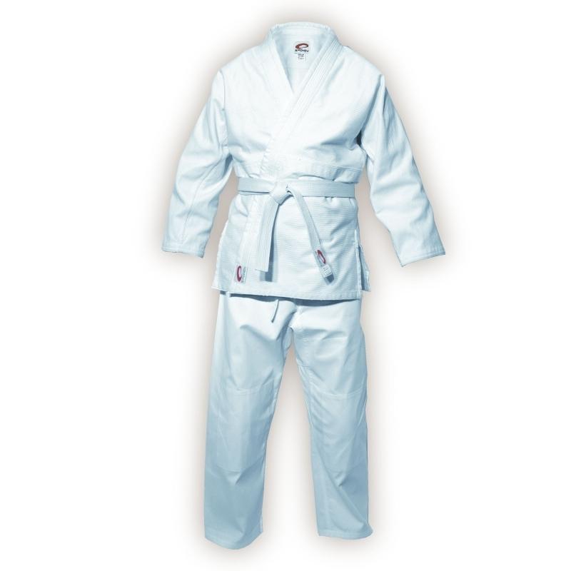 Kimono na judo Spokey Tamashi