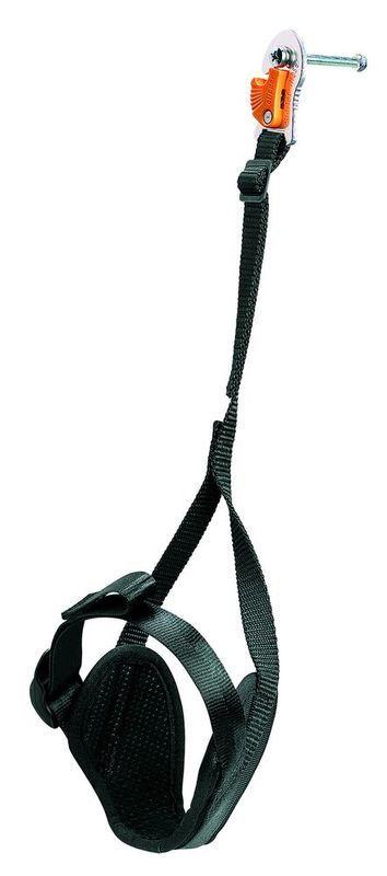 rýchLoupínacie pútko PETZL Clipper U80000