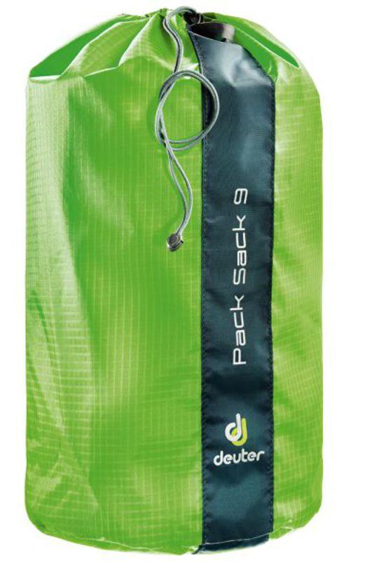Vak Deuter Pack Sack 9 Kiwi (3940816)