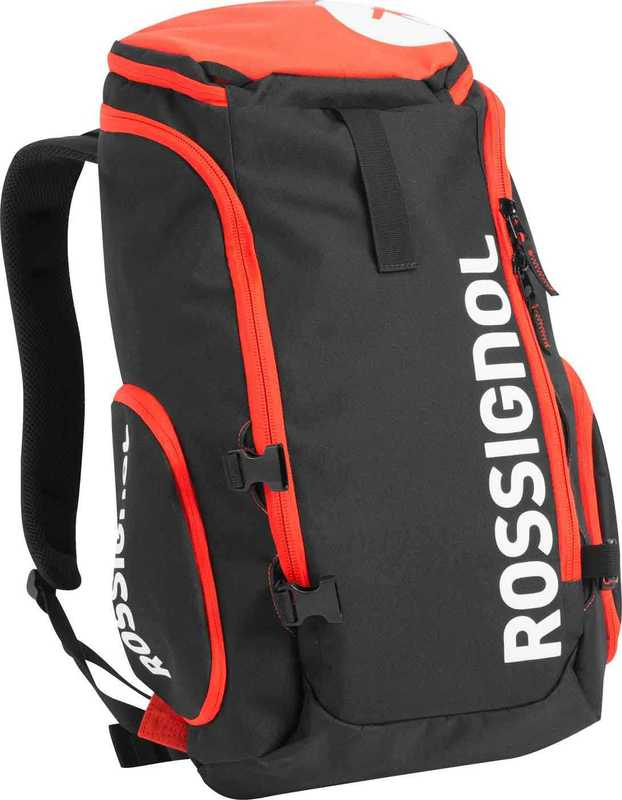 Vak na topánky Rossignol Tactic Boot Bag Pack RKFB203