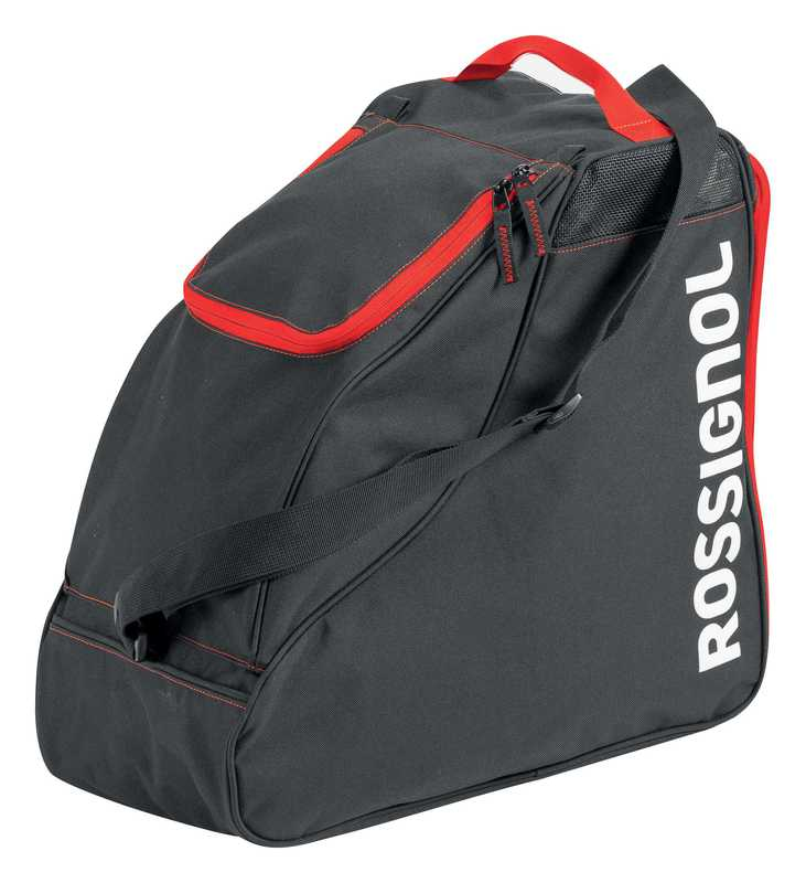 Vak na topánky Rossignol Tactic Boot Bag Pro RKFB202