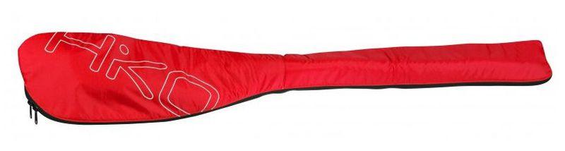 Vak na pádlo Huko Split Comfort 83200 červená