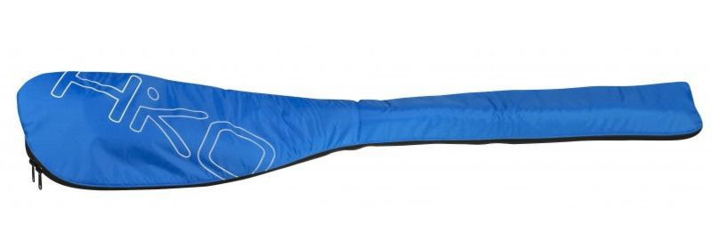 Vak na pádlo Huko Split Comfort 83200 modrá