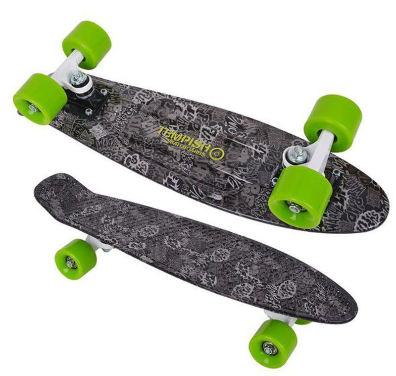 Skateboard Tempish BUFFY WHAM