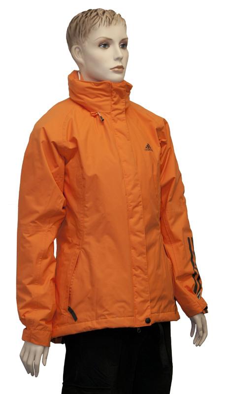 Bunda adidas Trail 3-1 CSJ W 081353 40