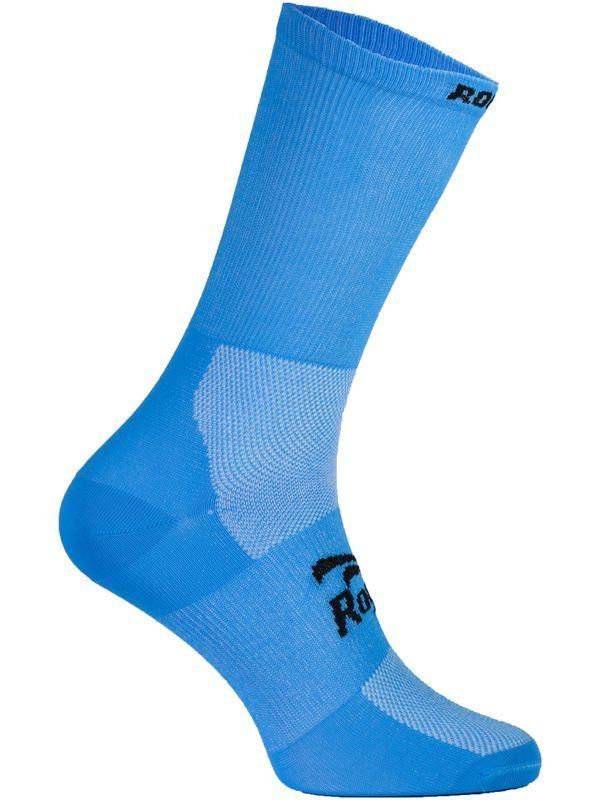 Ponožky Rogelli Q-SKIN 007.132 XL (44-47)