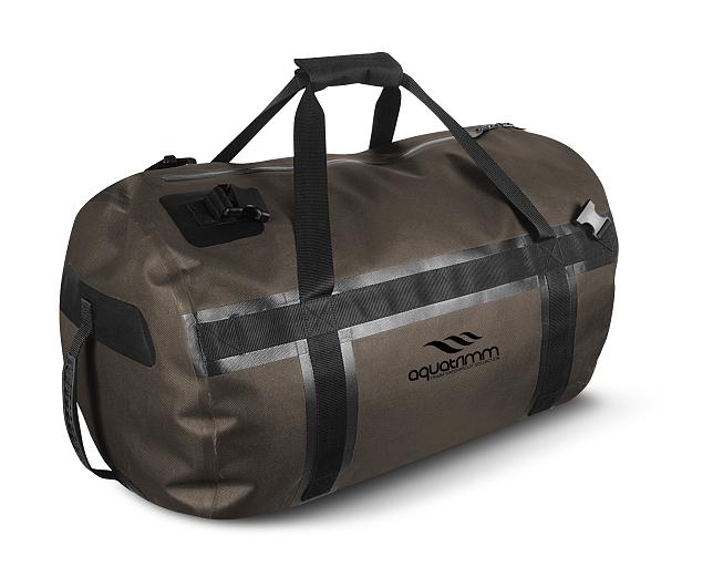 Vodotesný batoh / taška Trimm armys, 85 l