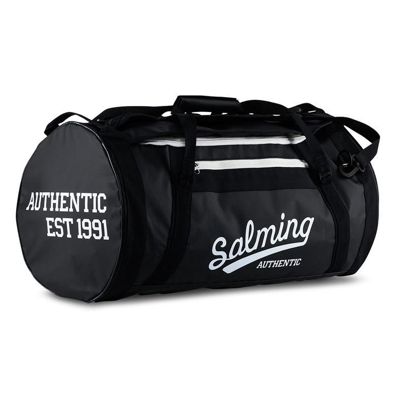 Taška Salming Authentic Šport Duffel 60L