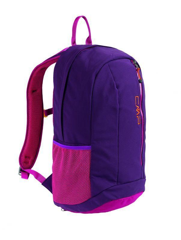 Batoh CMP Campagnolo Soft Rebel 18 fialový 3V96467/H966