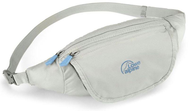 Ľadvinka Lowe Alpine Belt Pack Mirage / iceberg