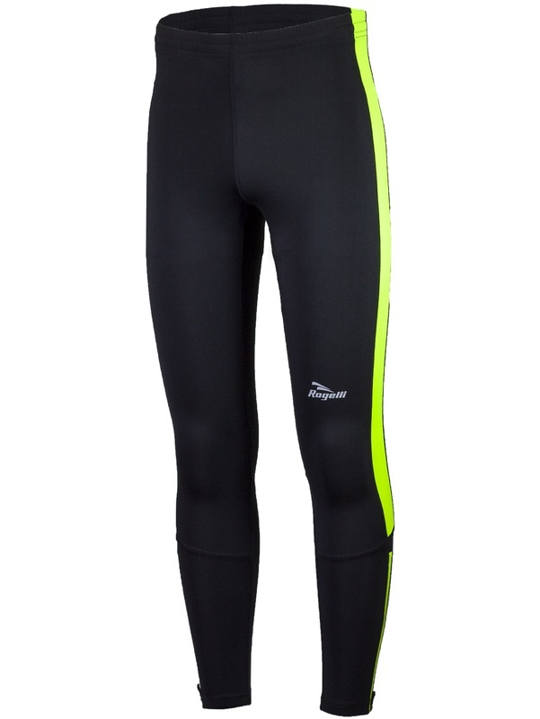Bežecké nohavice Rogelli VISION 2.0 830.737 XL