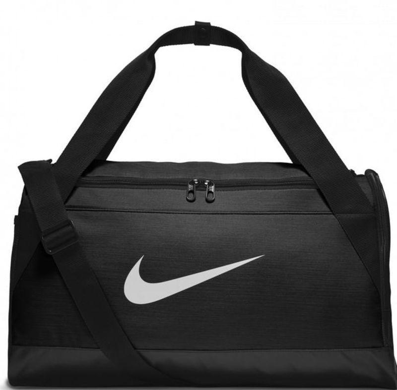 Taška Nike Brasilia Duff S BA5335-010