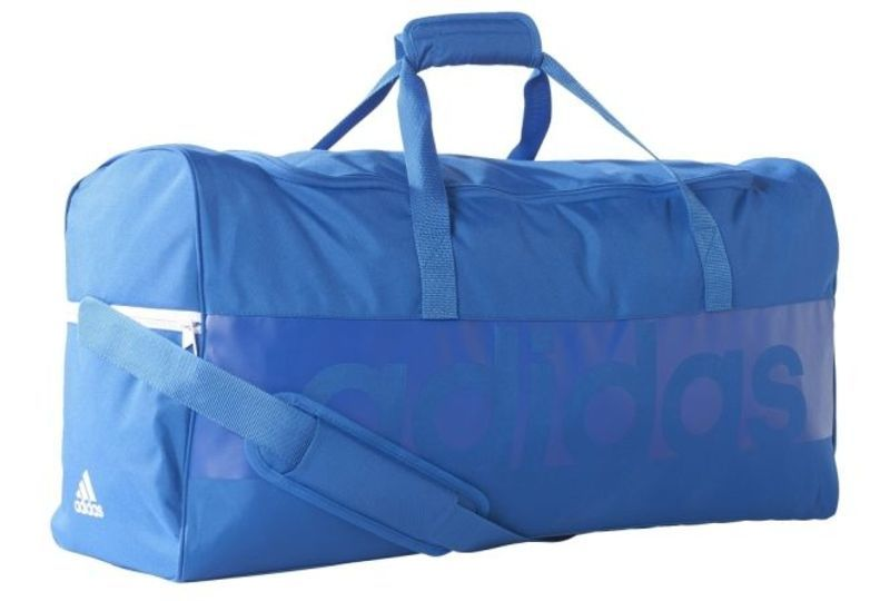 Taška adidas Linear TIRO Teambag L BS4758