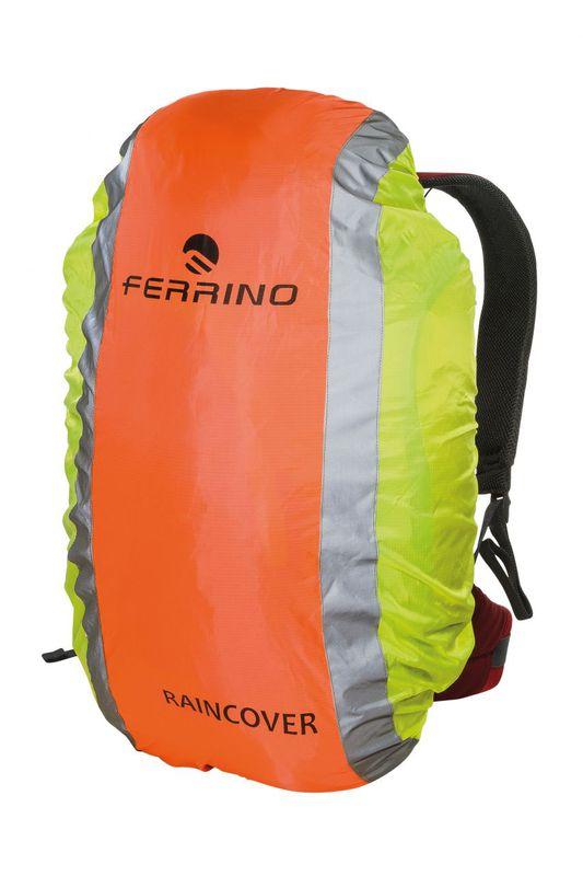 Pláštenka na batoh Ferrino COVER REFLEX 0 72046