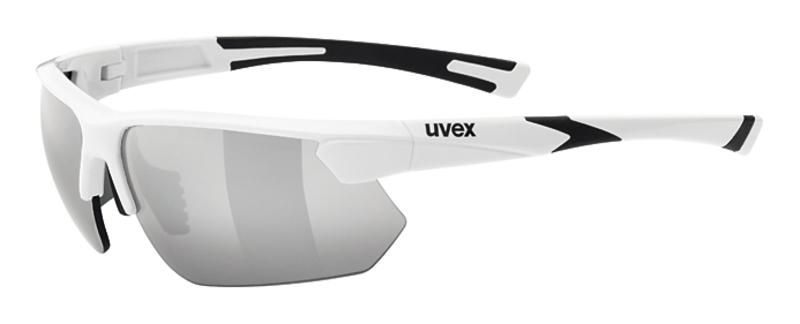 69670d672 Športové okuliare Uvex SPORTSTYLE 221, White (8816)