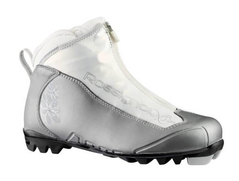 Topánky Rossignol X-1 Ultra FW RI9WA41