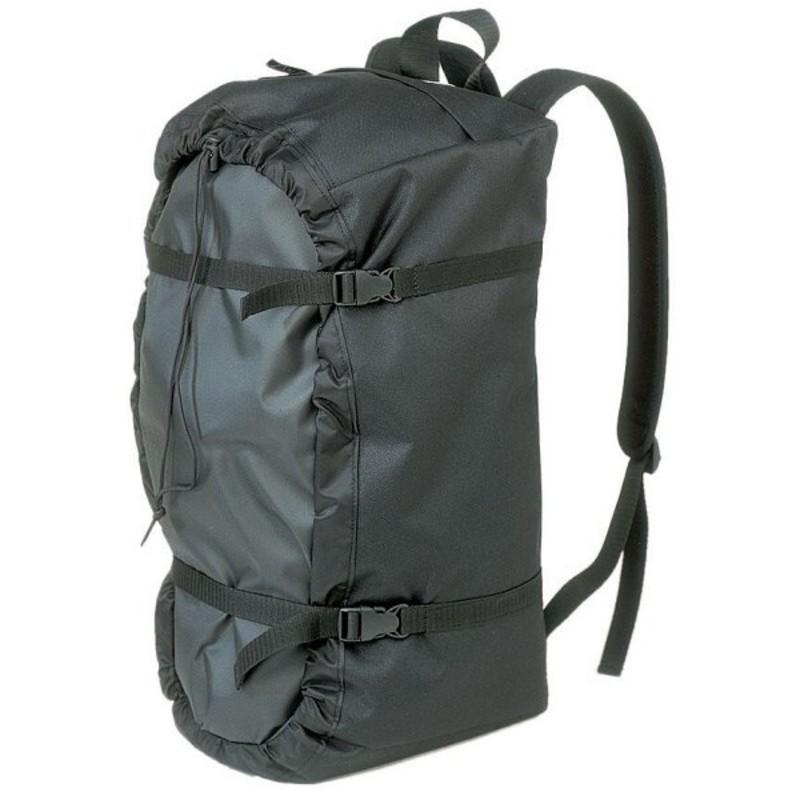 Vak na horolezecké vybavenie DOLDY Climbing Bag LUX