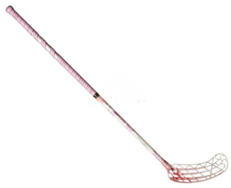 Florbalova hokejka Exel Electra 3.0 - Výpredaj