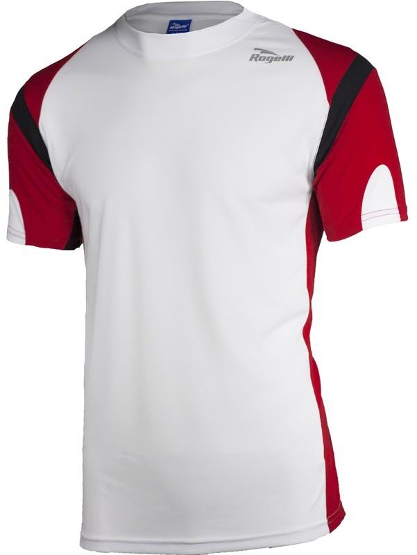 Funkčný tričko Rogelli DUTTON 810.214 L