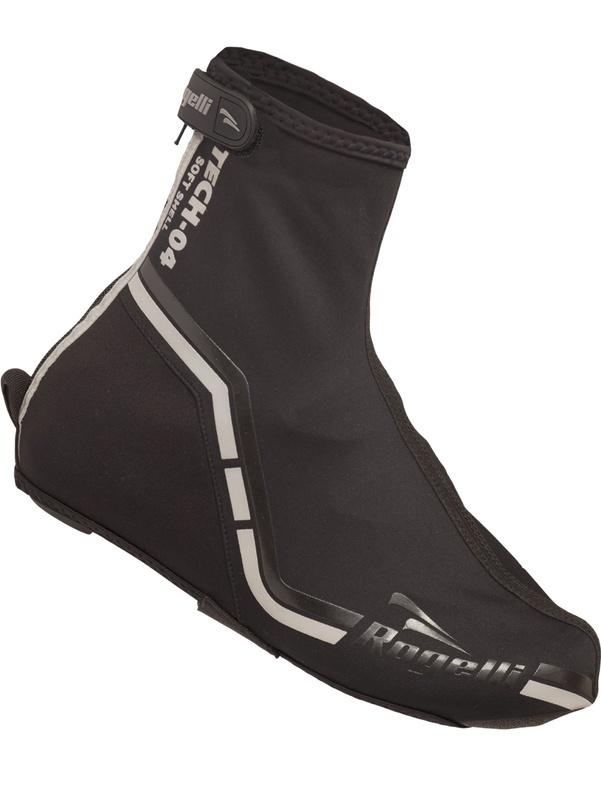 Návleky na topánky Rogelli TECH-04 009.027