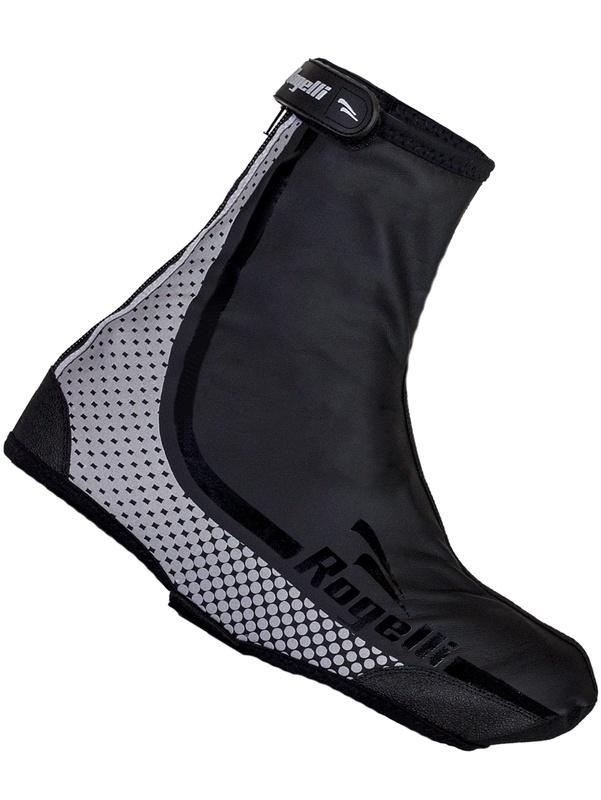 Návleky na topánky Rogelli fodera 009.037