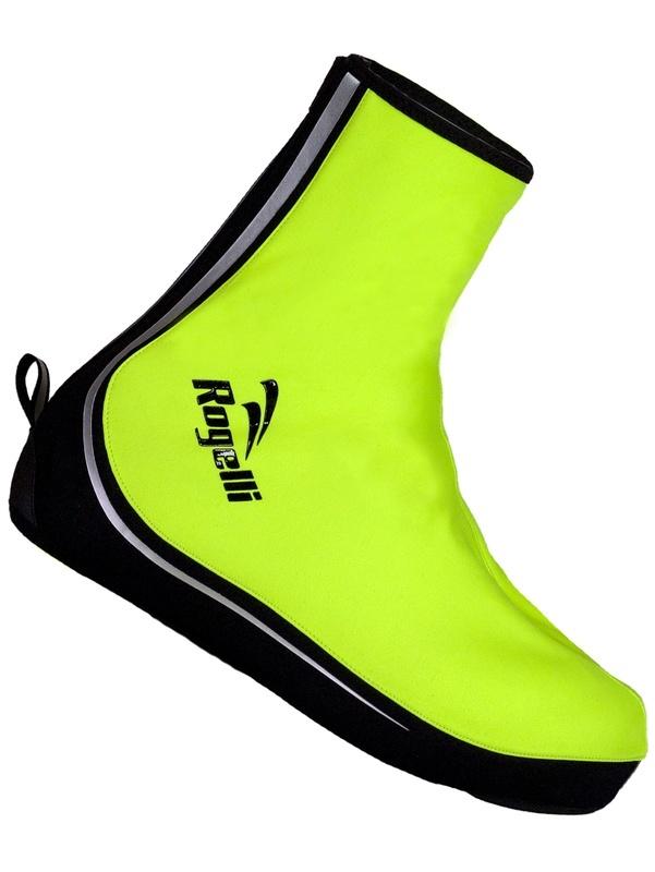 Návleky na topánky Rogelli ASPETTO 009.035