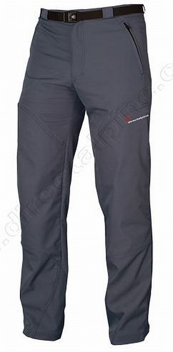 Nohavice Direct Alpine Patrol Grey XXL